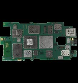 Nokia-Lumia-720-Logic-Board-repair-45