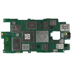 Nokia-Lumia-720-Logic-Board-repair-45