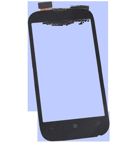 Nokia-Lumia-720-Rear-camera-repair-service-35