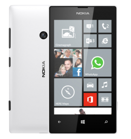 Nokia Lumia 720 Wifi Greyed out low signal repair services 45