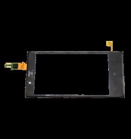 Nokia-Lumia-720-error-code-diagnoses-and-repai-25