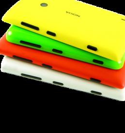 Nokia-Lumia-720-fault-and-diagnoses-service-0