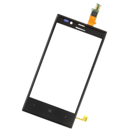 Nokia-Lumia-720-front-camera-repair-service-30