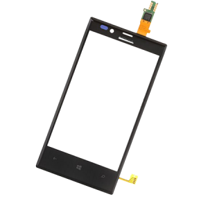 Nokia-Lumia-720-front-camera-repair-service-30