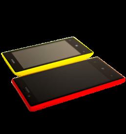 Nokia-Lumia-720 -water-damage-repair-service-25