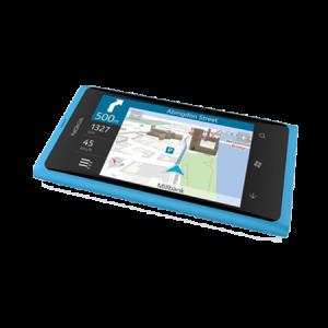 Nokia-Lumia-800-Backlight-repair-service-40-00