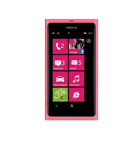 Nokia-Lumia-800-Wifi-Greyed-out-low-signal-repair-services-45