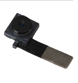 Nokia-Lumia-800-front-camera-repair-service-30-00