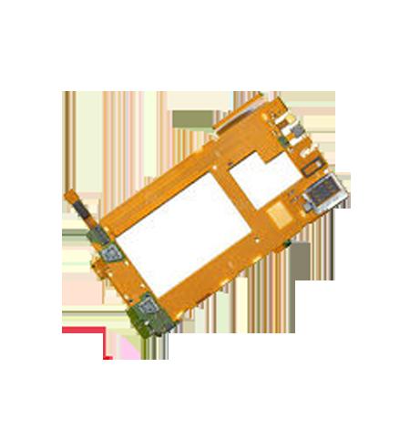 Nokia-Lumia-800-internal-Mic-(microphone)-repair-service-25-00