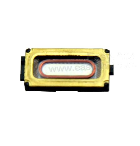 Nokia-Lumia-800-loudspeaker-repair-service-30-00
