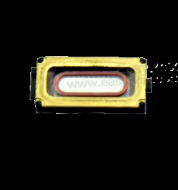 Nokia-Lumia-800-mute-button-repairs-service-25-00