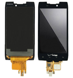 Nokia-Lumia-925-LCD-and-Digitizer-touch-screen-glass-repair-service