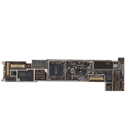 Nokia-lumia-1020-FPC-connector-on-logic-board-repair-replacement-service-(any-one-connector)-45
