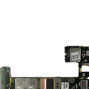 Nokia-lumia-1020-Logic-Board-repair-45