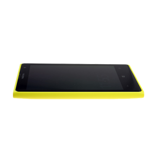 Nokia-lumia-1020-Power-wake-button-failure-repair-service-35