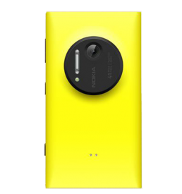 Nokia-lumia-1020-Rear-camera-repair-service-30