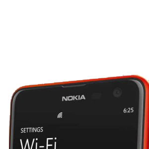 Nokia-lumia-1020-Wifi-Greyed-out-low-signal-searching-repair-services-45