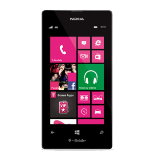 Nokia-lumia-1020-front-camera-repair-service-30