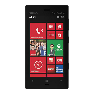 Nokia-lumia-1020-internal-Mic-(microphone)-repair-service-30
