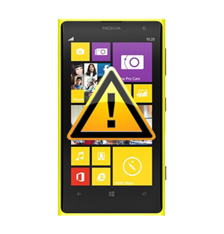 Nokia-lumia-1020-mute-button-faulty-repair-service-30