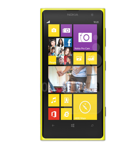 Nokia-lumia-1020-water-damage-repair-service-30