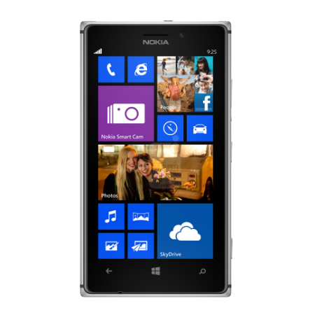 Nokia-lumia-1025-Battery-replacement-service