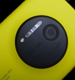 Nokia-lumia-1025-Main-loudspeaker-ringer-repair-service