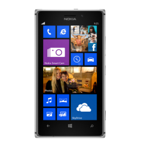 Nokia-lumia-1025-Power-wake-button-failure-repair-service