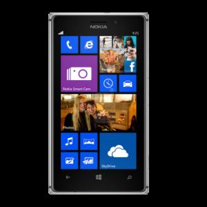 Nokia-lumia-1025-Power-wake-button-failure-repair-service