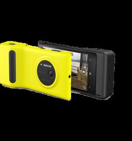 Nokia-lumia-1025-Rear-camera-repair-service