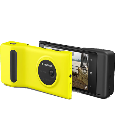 Nokia-lumia-1025-Rear-camera-repair-service