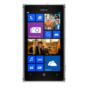 Nokia-lumia-1025-Wifi-Greyed-out-low-signal-searching-repair-services