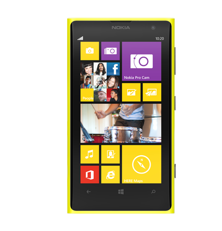 Nokia-lumia-1025-earpiece-repair-service