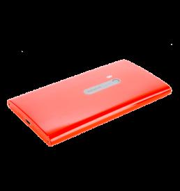 Nokia-lumia-1025-internal-Mic-(microphone)-repair-service