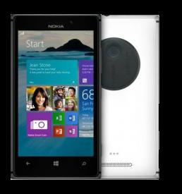 Nokia-lumia-1025-water-damage-repair-service