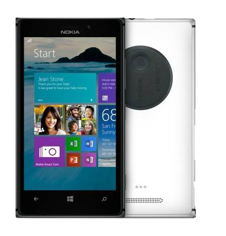 Nokia-lumia-1025-water-damage-repair-service
