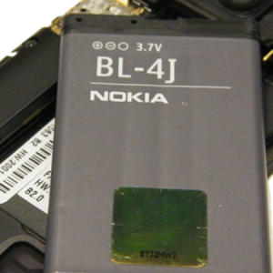 Nokia-lumia-520-Battery-replacement-service-10-00