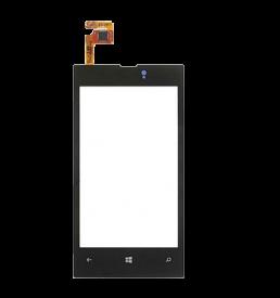 Nokia-lumia-520-Digitizer-touch-screen-glass-repair-service-40-00