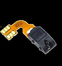 Nokia-lumia-520-Headphone-jack-socket-repair-service-30-00