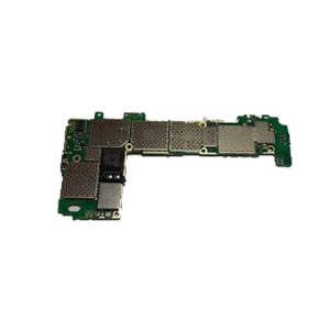 Nokia-lumia-520-Logic-Board-repair-45-00