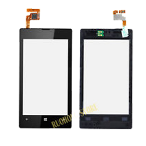 Nokia-lumia-520-Power-button-repair-service-30-00