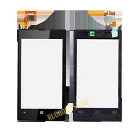 Nokia-lumia-520-Power-button-repair-service-30-00