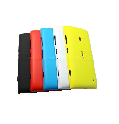 Nokia-lumia-520-Rear-housing-replacement-service-white-25-00