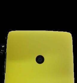 Nokia lumia 520 front camera repair service 25 00