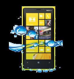 Nokia-lumia-520-water-damage-repair-service-25-00