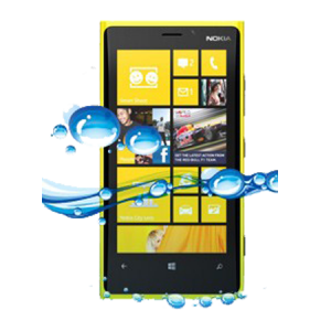 Nokia-lumia-520-water-damage-repair-service-25-00