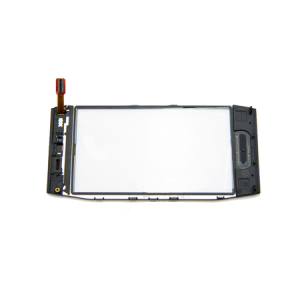 Nokia-lumia-820-Digitizer-touch-screen-Genuine-glass-repair-service-55