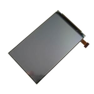 Nokia-lumia-820-LCD-genuine-replacement-repair-service-75