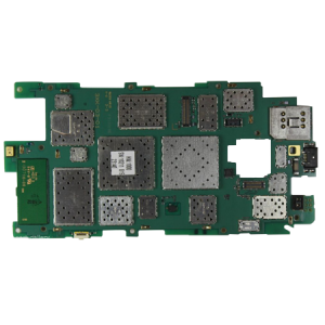 Nokia-lumia-820-Logic-Board-repair-45