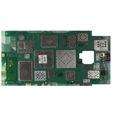 Nokia-lumia-820-Logic-Board-repair-45